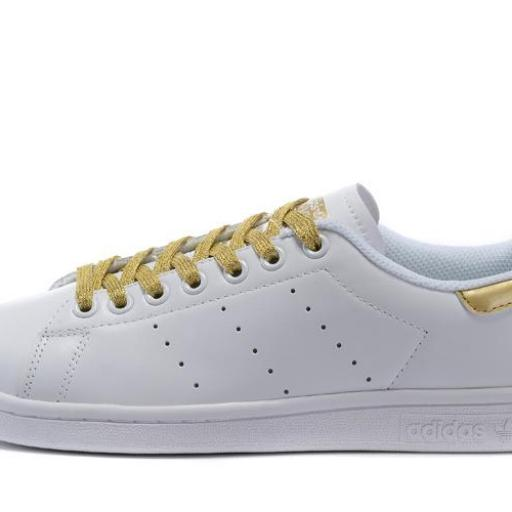 Adidas Originals Stan Smith [1]