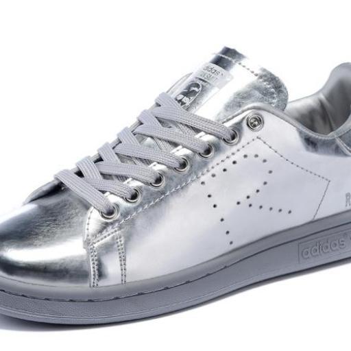 Adidas Stan Smith [1]