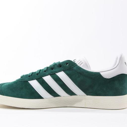 Adidas Gazelle Originals [1]