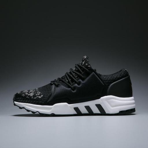 Adidas Equipment 1/3 F15 OG [0]