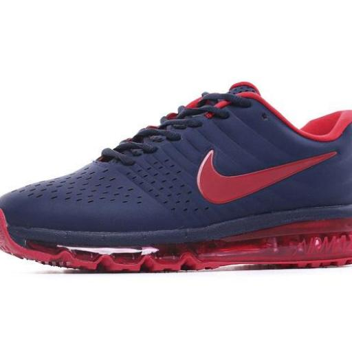Nike Air Max Leather 2017  [1]
