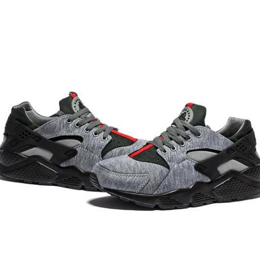 Nike Huarace X Gucci [2]