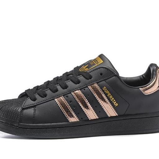 Adidas SuperStar W [1]