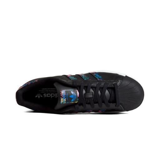 Adidas SuperStar Originals [1]