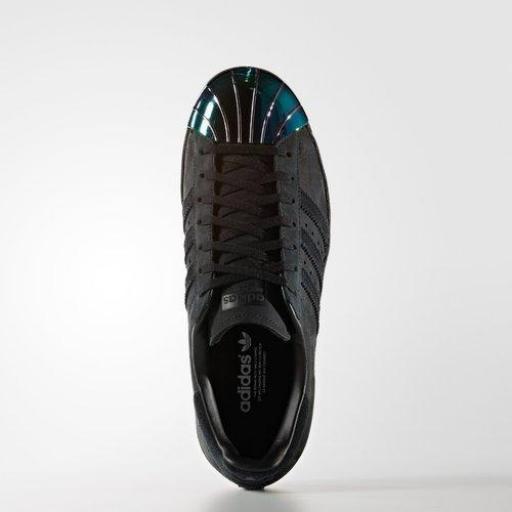 Adidas SuperStar 80s Metal Toe W [1]