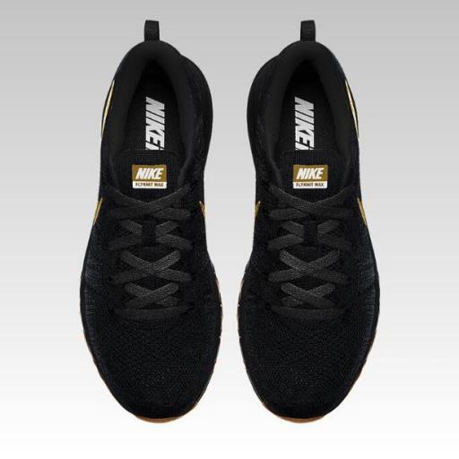 Nike Air Max 2017 Flyknit [1]