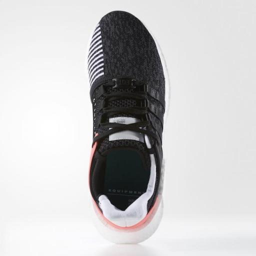 Adidas EQT Support 93/17 [1]