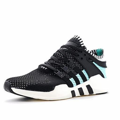 Adidas EQT Support ADV Pk [1]