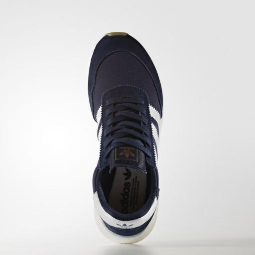 Adidas Iniki Runner [1]