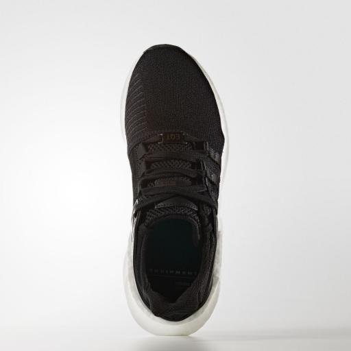 Adidas EQT Support 97/17 [1]