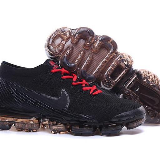 Nike Air VaporMax Flyknit [2]