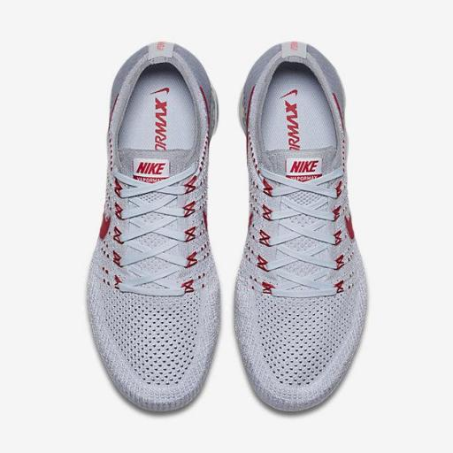 Nike Air VaporMax Flyknit [1]
