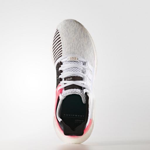 Adidas EQT Support 97/13 [1]