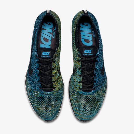 Nike Flyknit Racer [1]