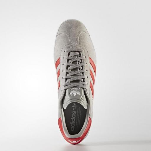 Adidas Gazelle Vintage 2017 [1]