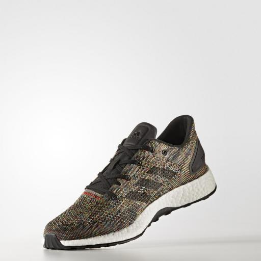 ADIDAS PURE BOOST DPR [1]