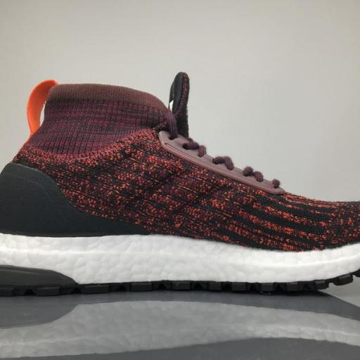 ADIDAS  ULTRABOOST ALL TERRAIN [1]