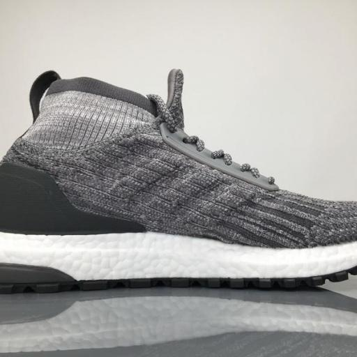 ADIDAS ULTRABOOST ALL TERRAIN LTD [1]