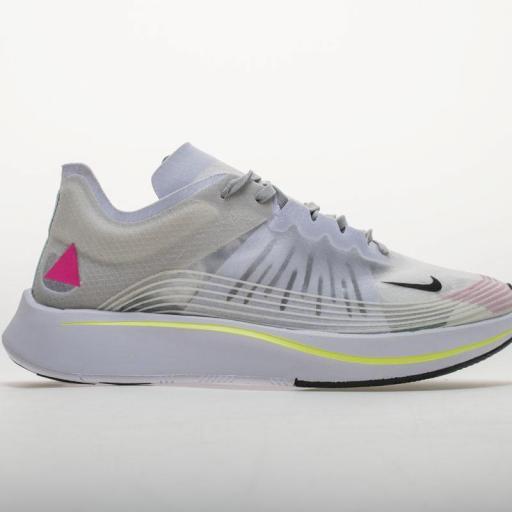 Nike Zoom Fly SP [1]