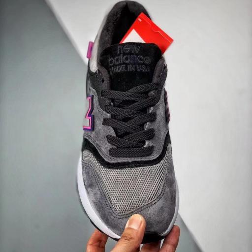 New Balance 997S [1]