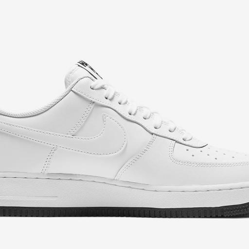 """NIKE AIR FORCE 1 """"HAVE A NIKE DAY"""" [1]"""