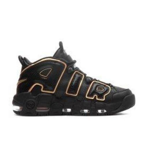 NIKE AIR MORE UPTEMPO '96 FRANCE QS [1]