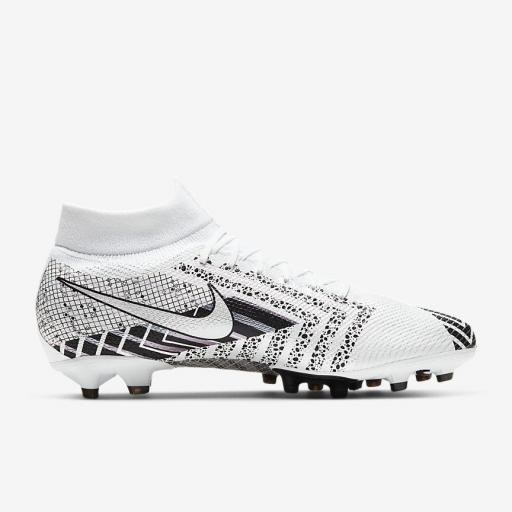 NIKE MERCURIAL SUPERFLY 7 PRO MDS AG-PRO [2]