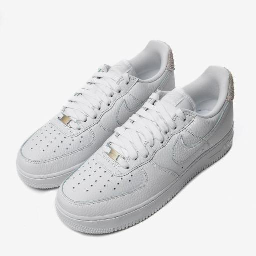 NIKE AIR FORCE 1 LOW CRAFT [1]