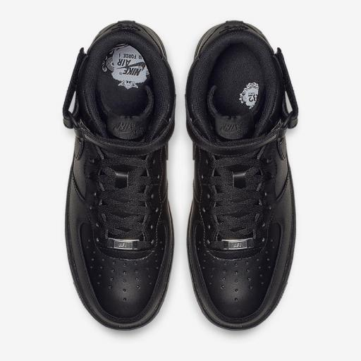 NIKE AIR FORCE 1 MID '07 [1]