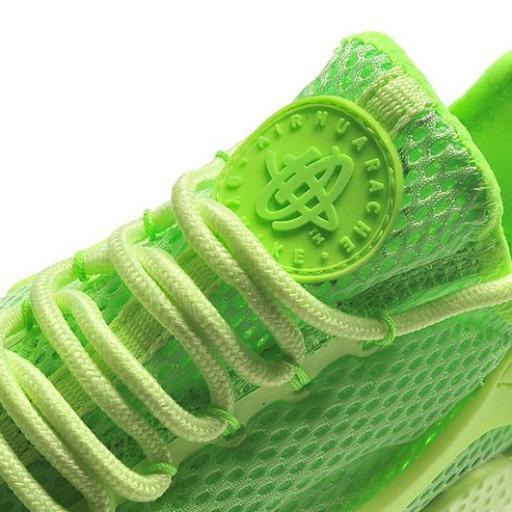 Nike Huarache Ultra Breathe [2]