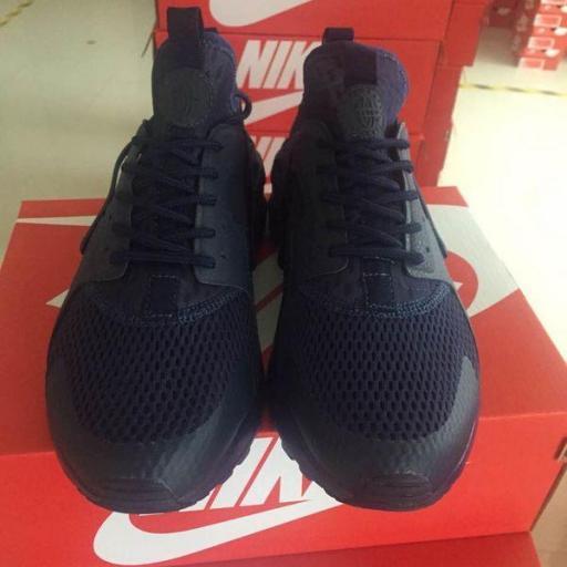 Nike Huarache Wallace [1]