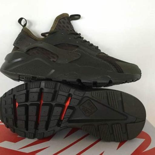 Nike Huarache Wallece [2]