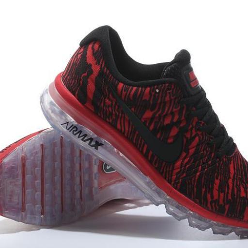 Nike Air Max 2017 [2]
