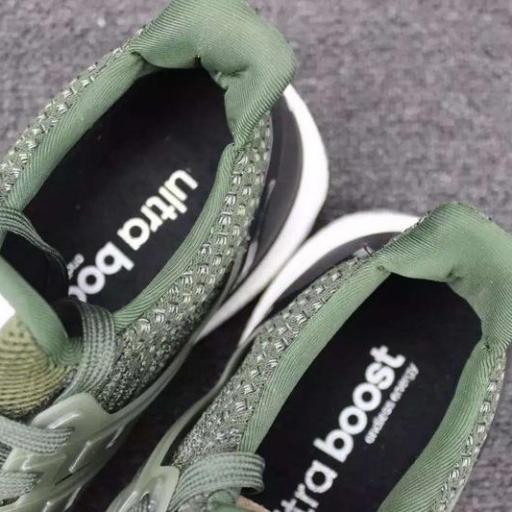 Adidas Ultra Boost 2017 [2]