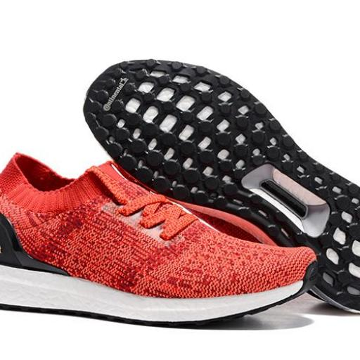 Adidas Ultra Boost Uncaged [2]