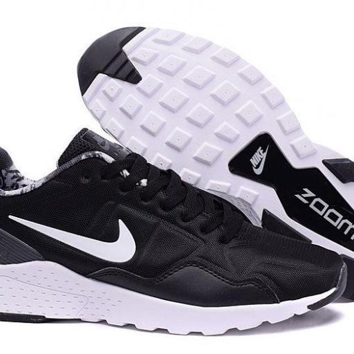 Nike Air Pegasus 92 [2]