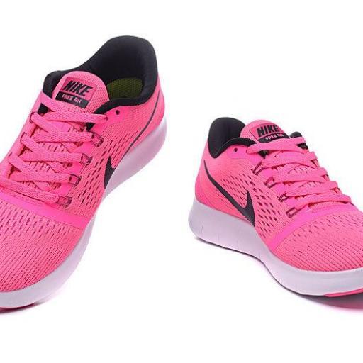 Nike Free RN [2]