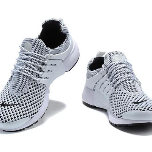 Nike Air Presto Flyknit [2]