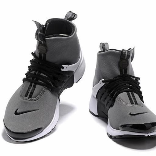 Nike Air Presto TP QS [2]