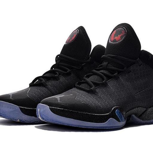Air Jordan XXX AJ30 [2]