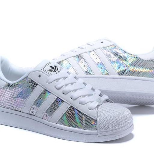 Adidas SuperStar Originals II [2]