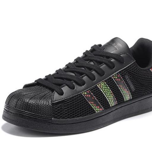 Adidas SuperStar 80s [1]