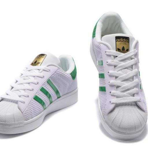 Adidas SuperStar 4D [2]
