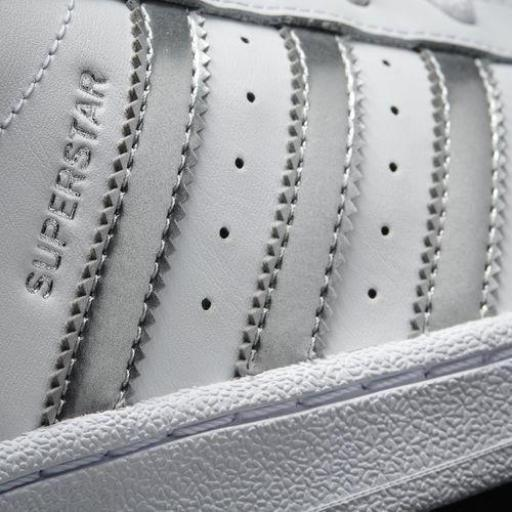 Adidas SuperStar 80s Originals [2]