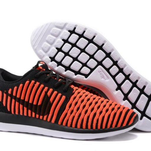 Nike Roshe Two Flyknit [2]