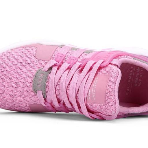 Adidas Equipment Support ADV Woman [2]