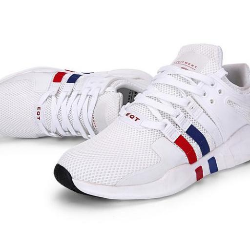 Adidas Equipment Support ADV [2]