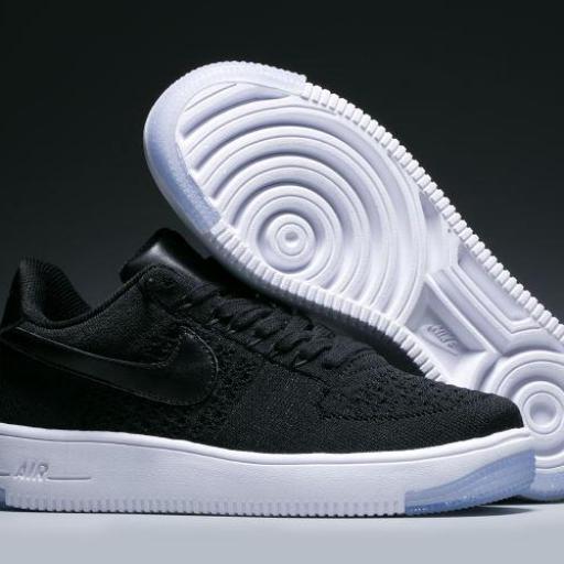Nike Air Force 1 Ultra Flyknit Low [2]