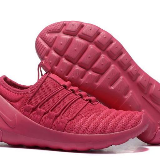 Nike Paya QS Mujer [2]