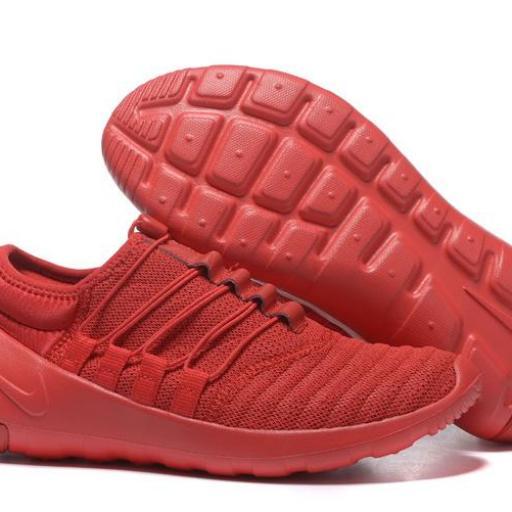 Nike Paya QS [2]